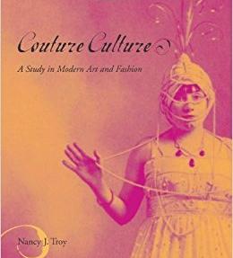 couture culture