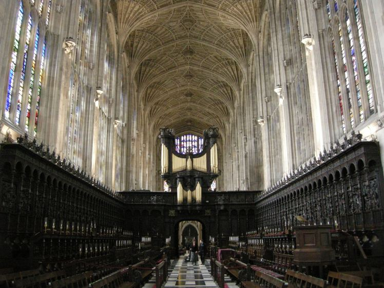King's_College_Chapel,_Cambridge_15