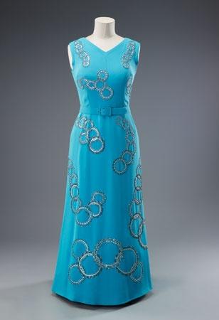 OMG That Dress