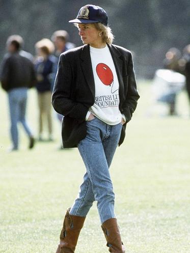 Princess Diana 4