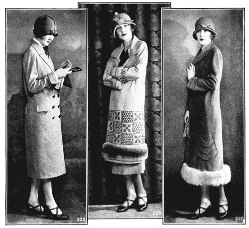 1920s 2