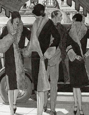 1920s 3