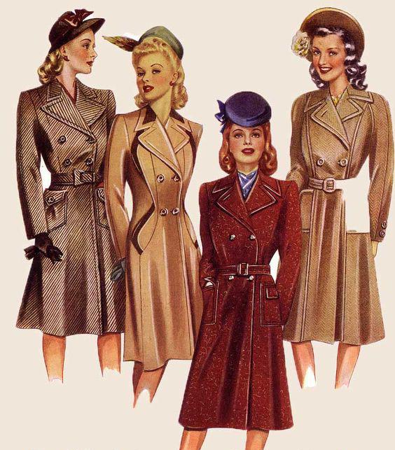 1940s 1