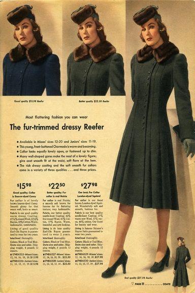 1940s 2