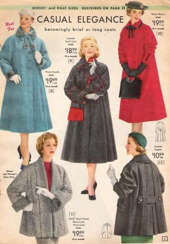 1950s 1