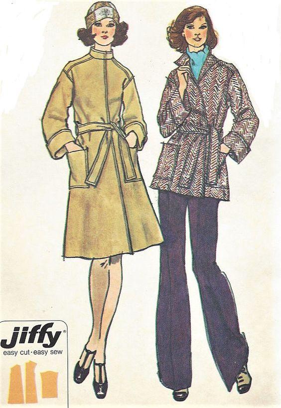 1970s 2