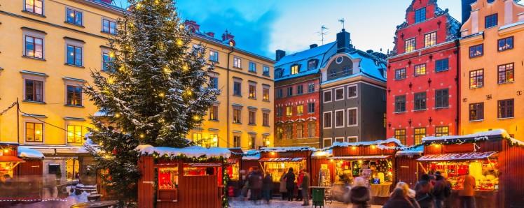 1480436039-stockholm-christmas-market