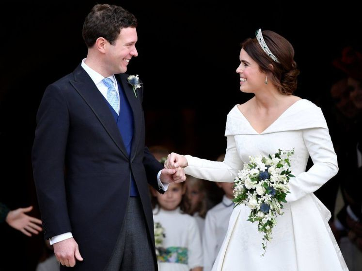 Princess Eugenie1