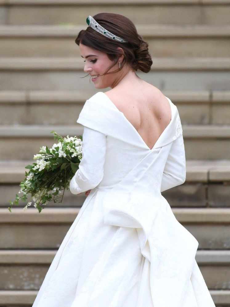 Princess Eugenie3
